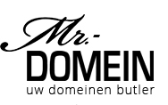 Mr. Domein